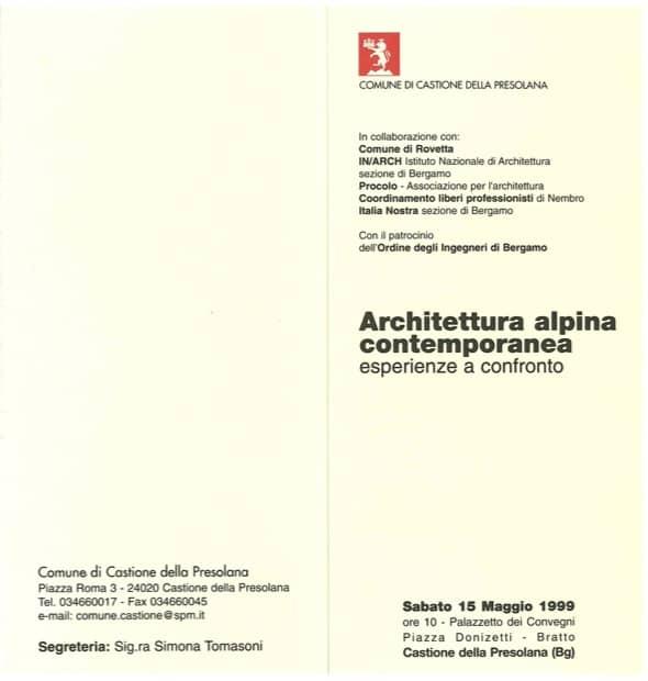 il-coordinamento-liberi-professionisti-architettura-alpina-1999