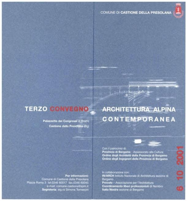 il-coordinamento-liberi-professionisti-architettura-alpina