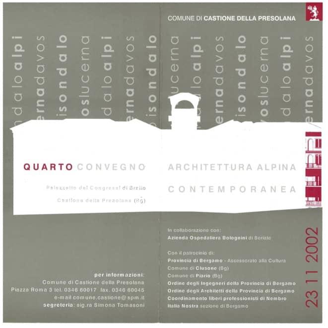 il-coordinamento-professionisti-architettura-alpina-2002