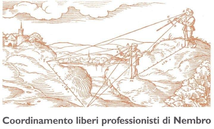coordinamento-professionisti-Logo-professionisti-nembro-architetti-geometri-ingegneri-bergamo