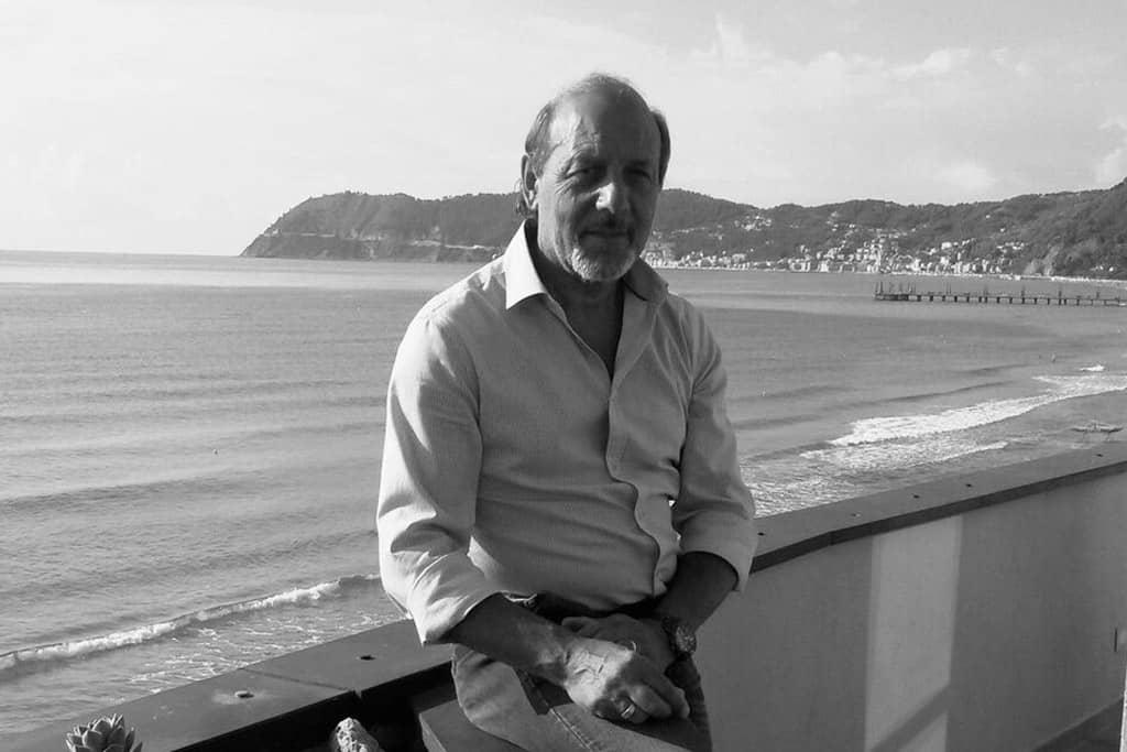 Eugenio Rota
