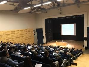 seminario-maccabiani