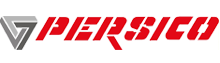 logo-persico