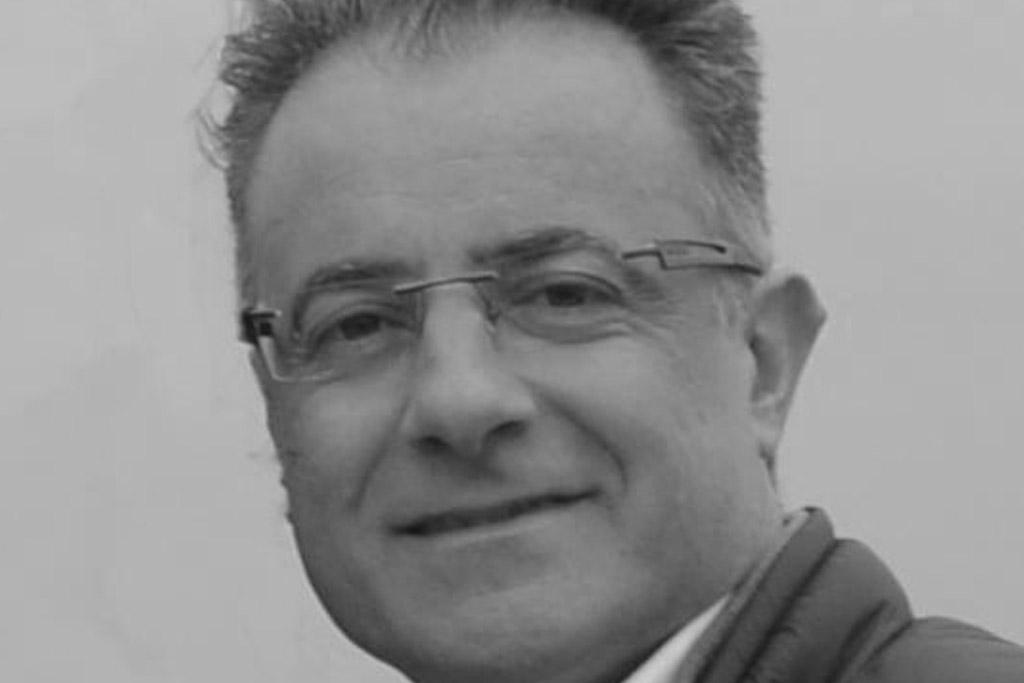 Stefano Imberti