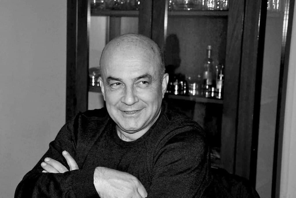 Sebastiano Moioli