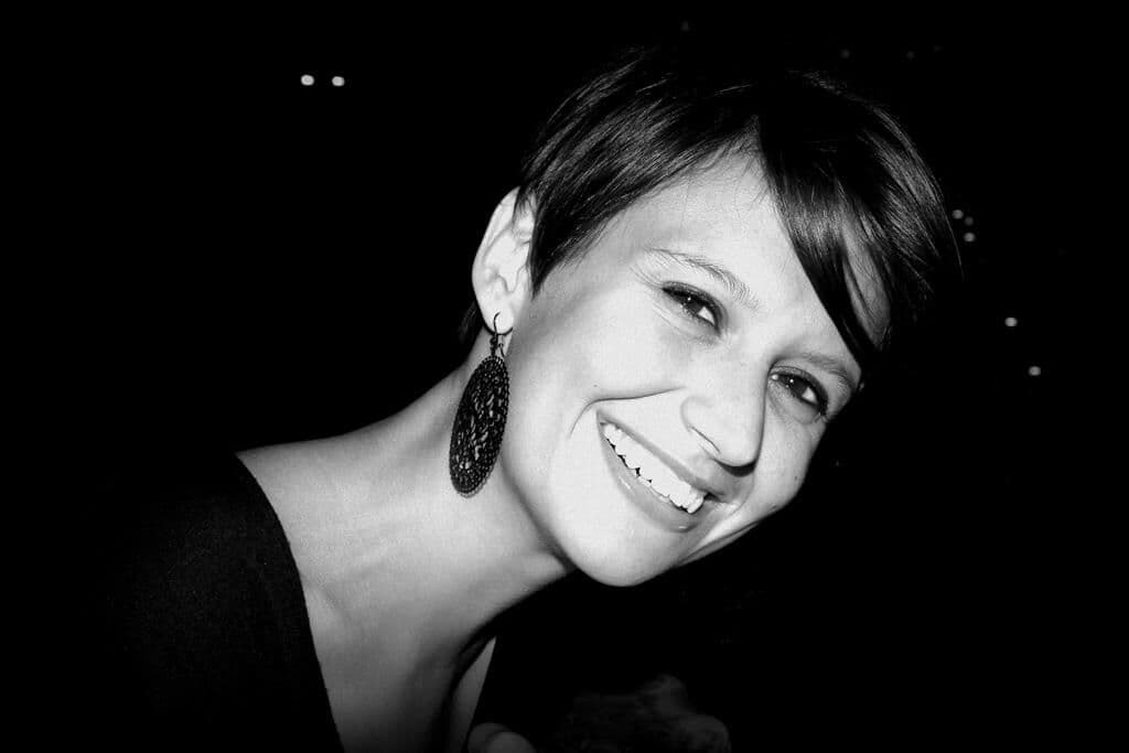 Maria Schena
